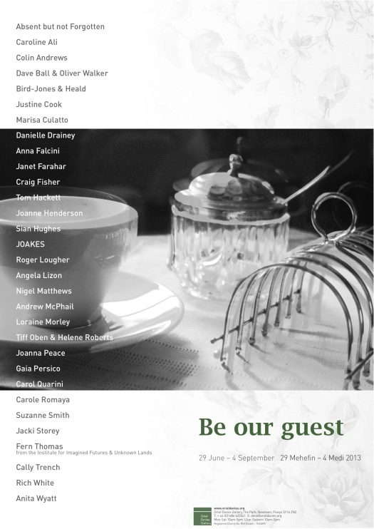 Be our guest Invite (Page 01)-1